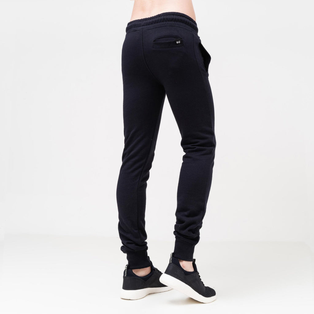 Opengate Joggers