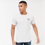 Oplemon T-Shirt S / Grey Marl T-Shirts