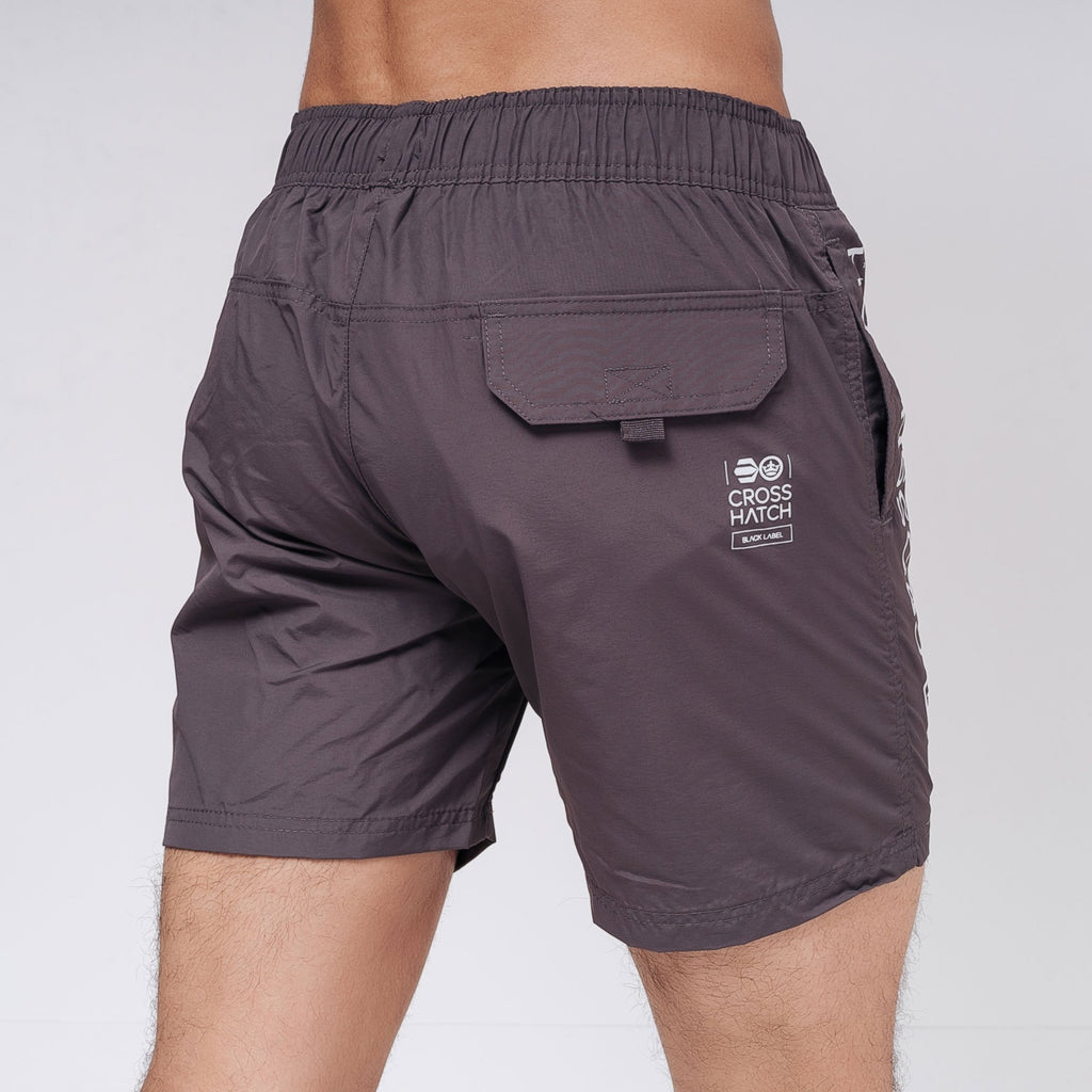 Pedro Swim Shorts