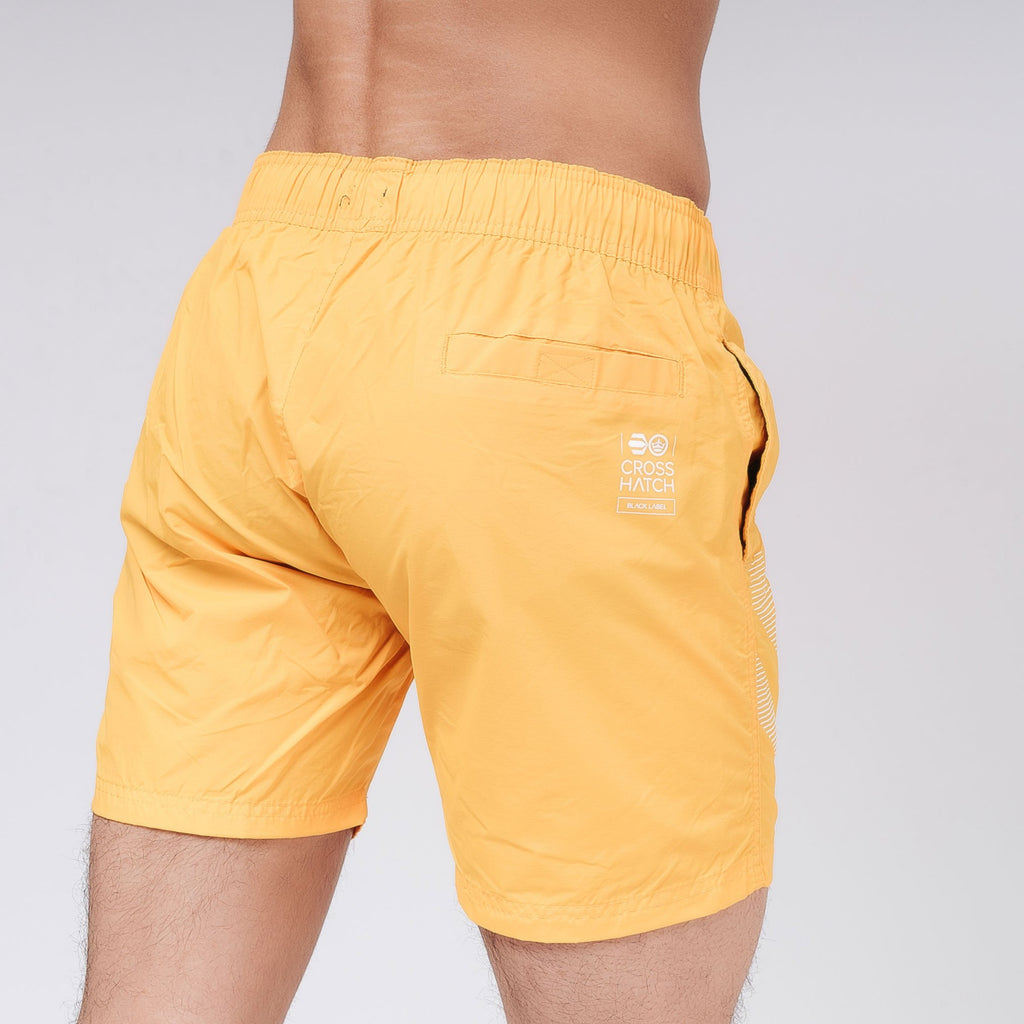 Ramirez Swim Shorts