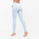 Ladies Saffron Trackpant Joggers