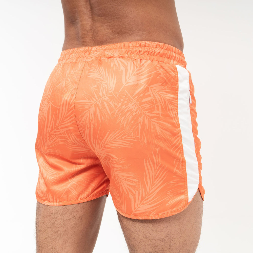 Salsola Swim Shorts