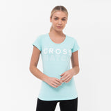 Ladies Scarlett T-Shirt