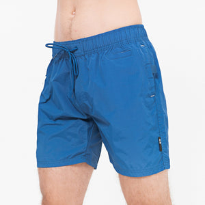 Shortgate Swim Shorts S / Blue
