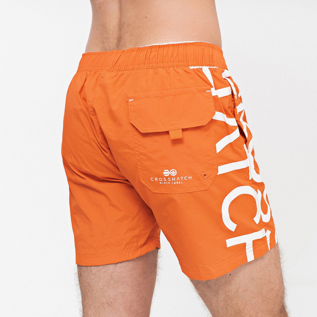 Shortgate Swim Shorts