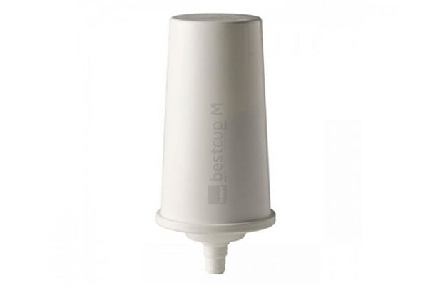 Fracino In Tank Water Filter