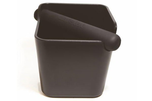 Cafelat Home Knockbox - Black