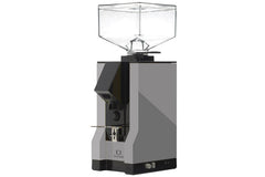 Eureka Mignon Silenzio 50mm Flat Burr On Demand Grinder