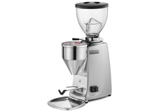 Mazzer Mini On Demand Grinder