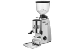 Mazzer Super Jolly 64mm Grinder