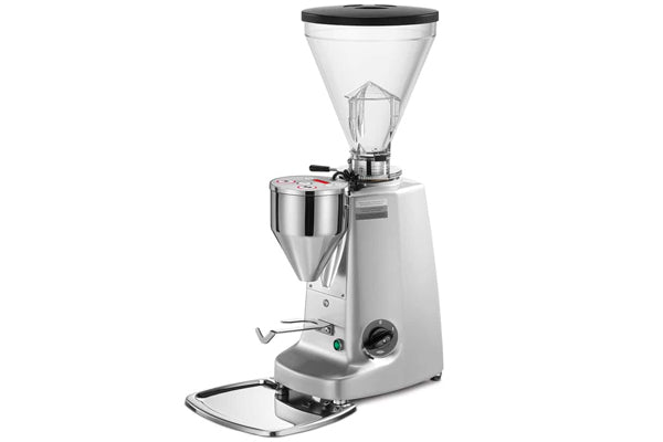 Mazzer Super Jolly On Demand Grinder