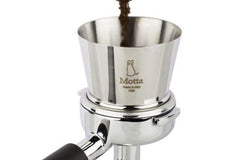 Motta Grinder To Portafilter Funnel 60mm