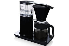 Wilfa Classic Plus Electric Pour Over Brewer
