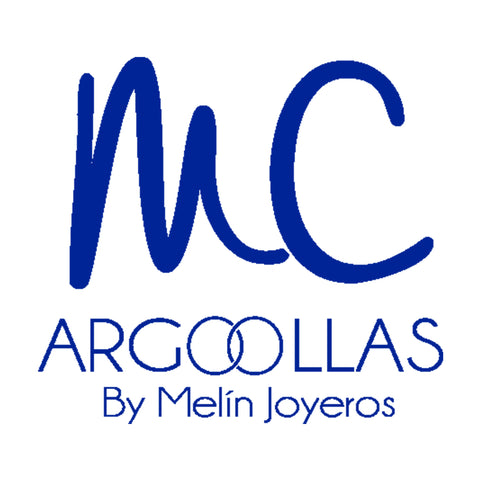 MC Argollas