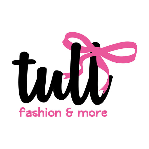 Tull Fashion and more