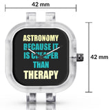 Unisex Men And Women Wrist Watch India | Astronomy Because It Is Cheaper Than Therapy Silicone Unisex Wrist Watch For Men And Women Online India