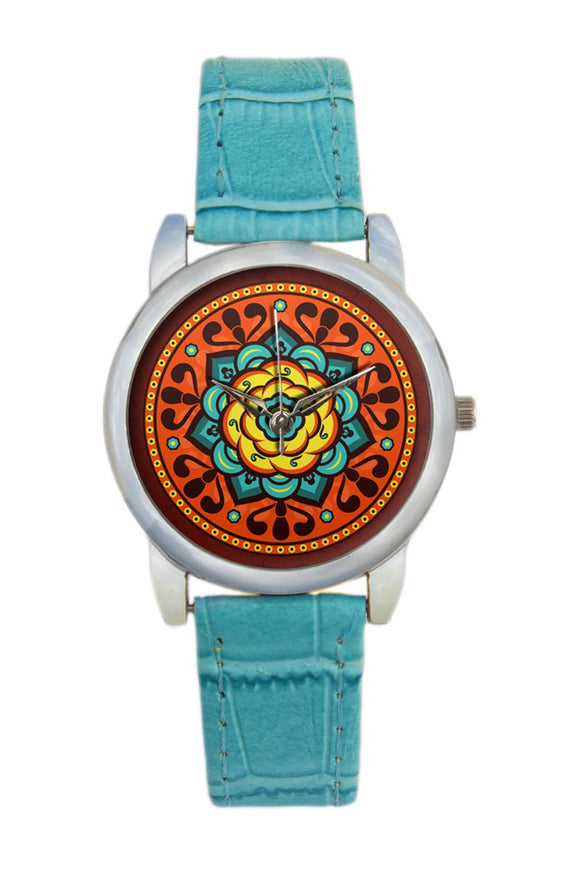 Women Wrist Watch India | Wolf Wrist Watch Online India