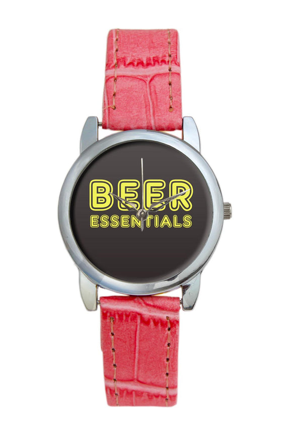 Party Essentials Women Wrist Watch