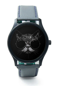 Wrist Watches India |Cat Style  Premium Men Wrist WatchOnline India.