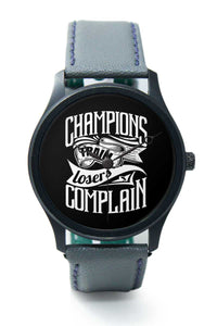 Wrist Watches India |Champions  Premium Men Wrist WatchOnline India.