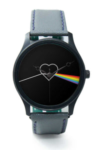 Wrist Watches India |Dark Side of love  Premium Men Wrist WatchOnline India.