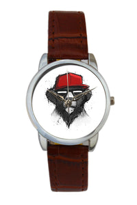 Dope Panda Wrist Watch Women Wrist Watch