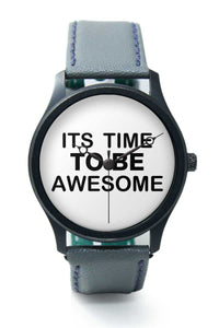 Wrist Watches India |its Time To Be Awesome Premium Men Wrist WatchOnline India.