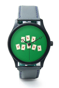 Wrist Watches India |Las Vegas  Premium Men Wrist WatchOnline India.