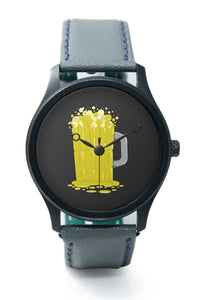 Wrist Watches India |More Beer  Premium Men Wrist WatchOnline India.