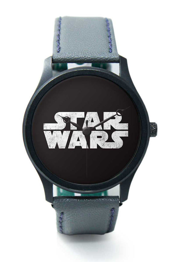 Wrist Watches India |Star Wars Premium Men Wrist WatchOnline India.