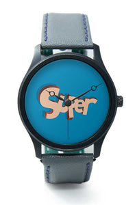 Wrist Watches India |Super Dad Premium Men Wrist WatchOnline India.