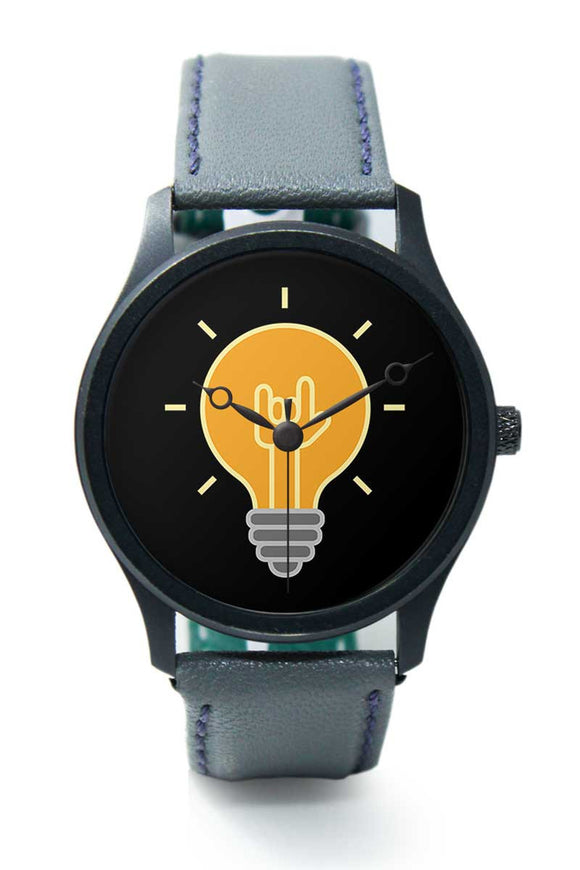Wrist Watches India |Awesome Idea Mininal  Premium Men Wrist WatchOnline India.