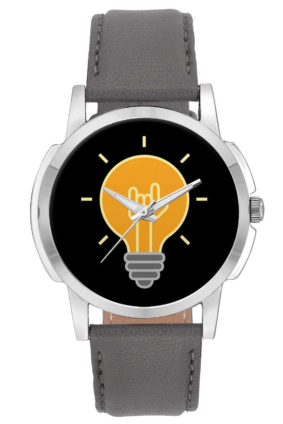 Wrist Watches India | Awesome Idea Mininal  Wrist Watch Online India.