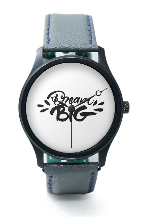Wrist Watches India |Dream Big Premium Men Wrist WatchOnline India.