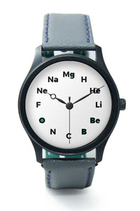 Wrist Watches India |Chemistrty Premium Men Wrist WatchOnline India.