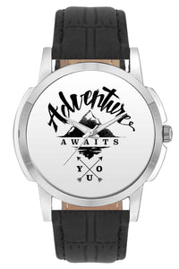 Wrist Watches India | Adventure Awaits You Wrist Watch Online India.