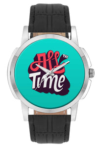 Wrist Watches India | All The Time Wrist Watch Online India.