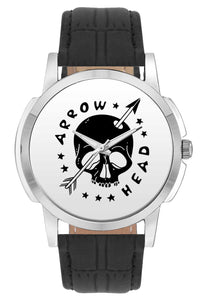 Wrist Watches India | Arrowhead Wrist Watch Online India.