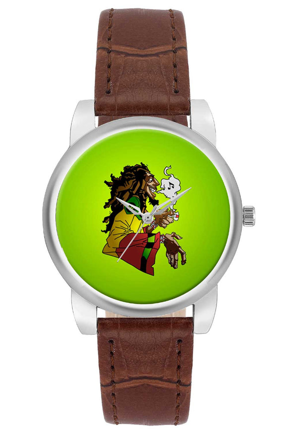 Women Wrist Watch India | Bob Marley Women Wrist Watch Women Wrist Watch Online India