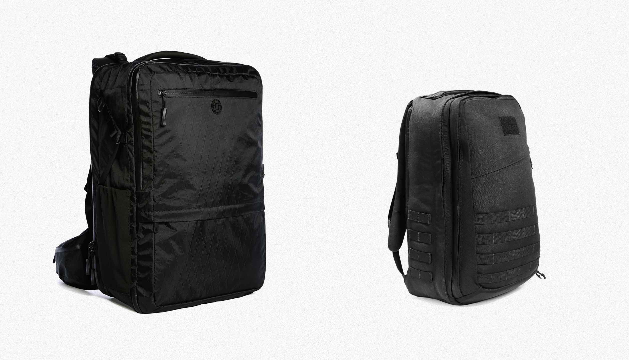Goruck gr2 vs tortuga outbreaker we admire gorucks products company and mission while the gr2 is a nice backpack its an imperfect travel backpack gumiabroncs Images