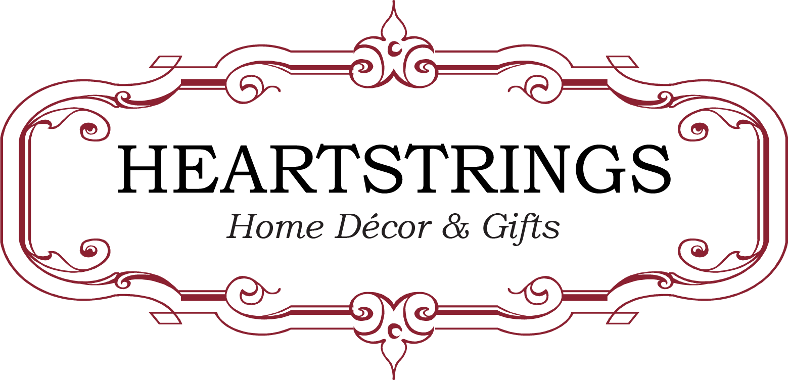 Heartstrings Home Decor & Gifts