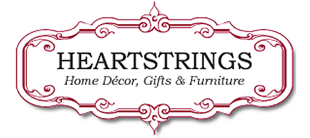 Heartstrings Home Decor, Gifts & Furniture