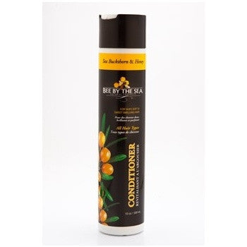 Bee By The Sea- Sea Buckthorn & Honey Conditioner