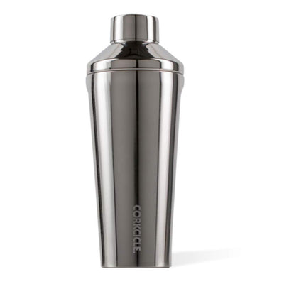 Corkcicle- Cocktail/Martini Shaker