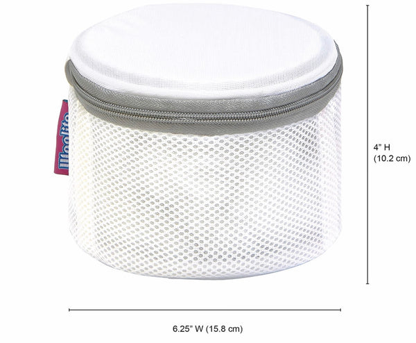 Woolite- Bra Wash Bag