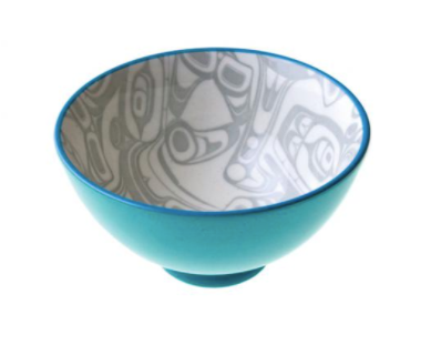 Panabo - Kelly Robinson - Orca Bowl, Small