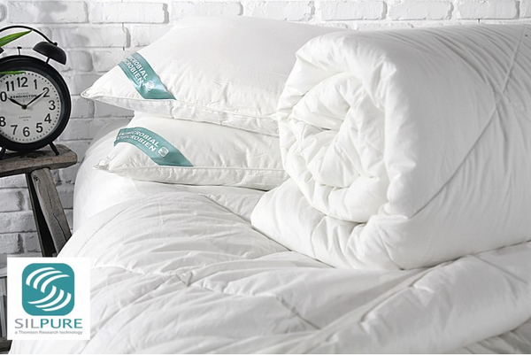 Alamode- Down Alternative Duvet