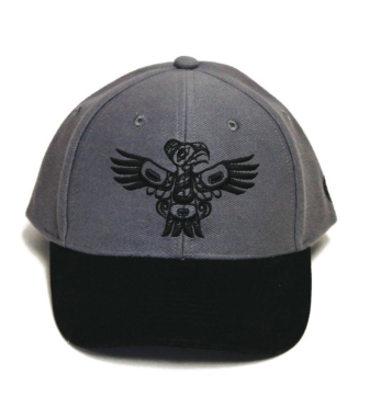 Adjustable Cap, Eagle