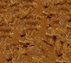 Brittle 'n More- Coconut Brittle
