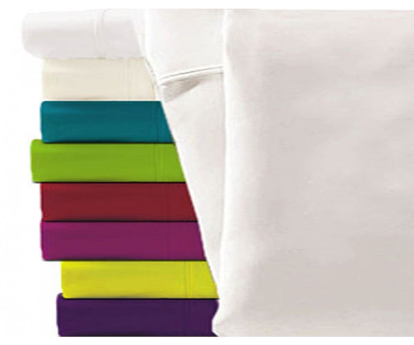 Alamode- 330/Count 100% Cotton Sheet Sets, Jubilee